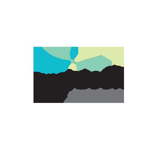 Brand design Cork. Argideen Communications. Logo Design. Brand Designer. Graphic Design Cork.
